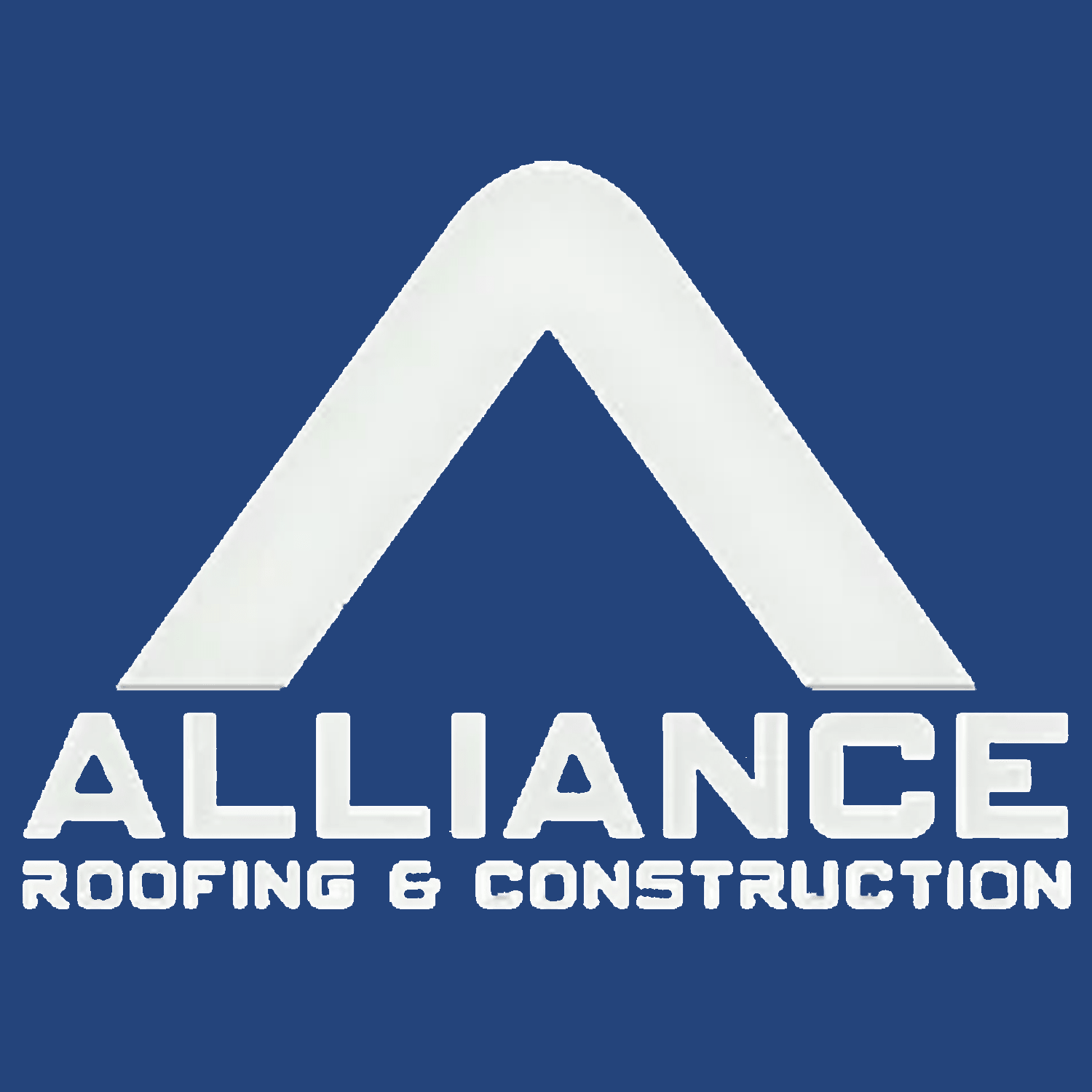 Alliance web icon