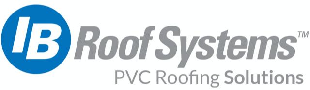 Roofing Contractor in East Texas