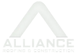 Alliance Roofing & Construction